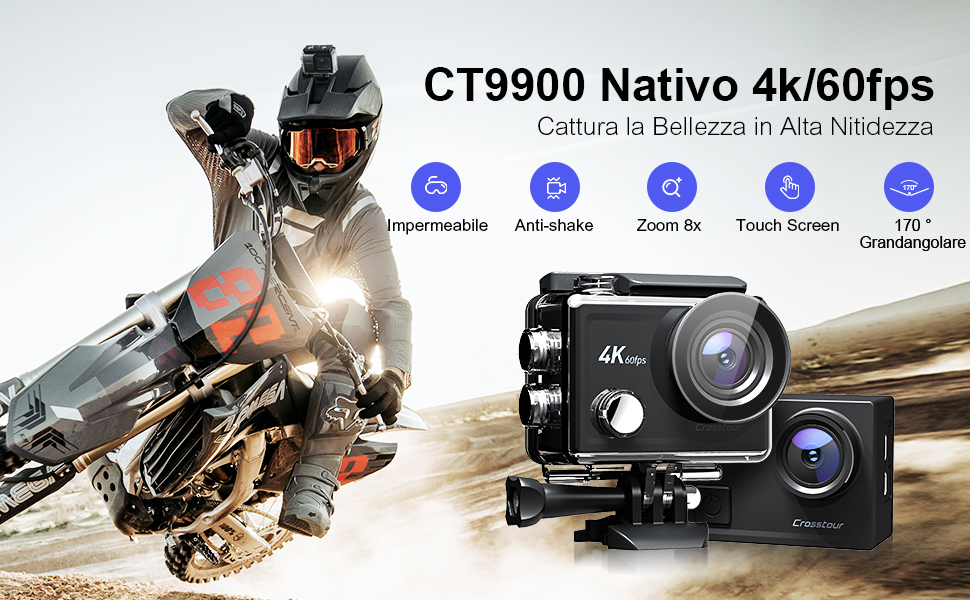 crosstour-action-cam-nativo-4k-60fps-touch-screen-
