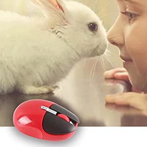 KIDS MOUSE