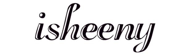 Isheeny