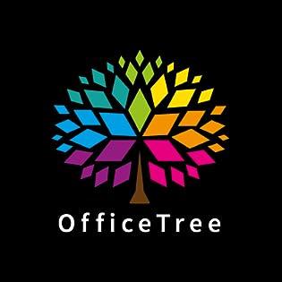Officetree 100 Meter Bastelschnur Natur Kordel 1 Rolle Juteschnur Hochwertiges Natur Produkt Für Haushalt Garten Dekoration Oder Zum Basteln Bürobedarf Schreibwaren