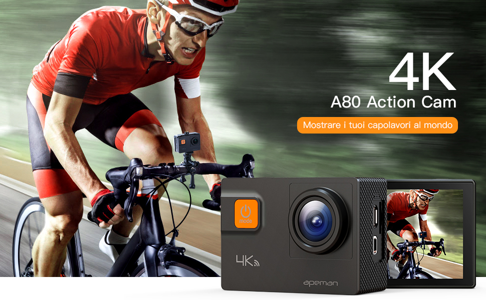 apeman-action-cam-4k-wifi-20mp-fotocamera-subacque