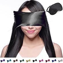 Happy Wraps Lavender Eye Pillow Onyx
