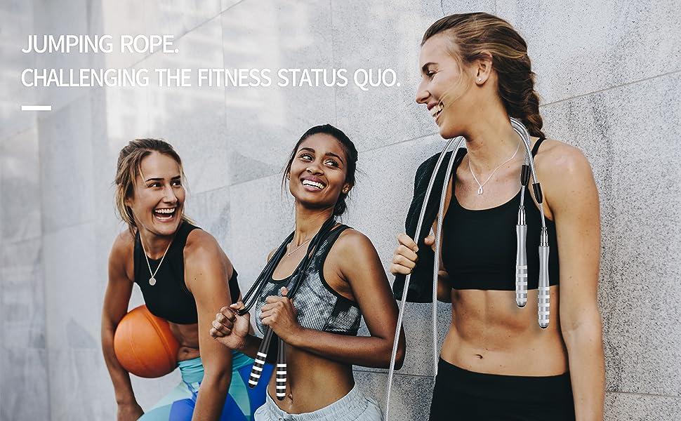 No Gym No Excuses Challenge