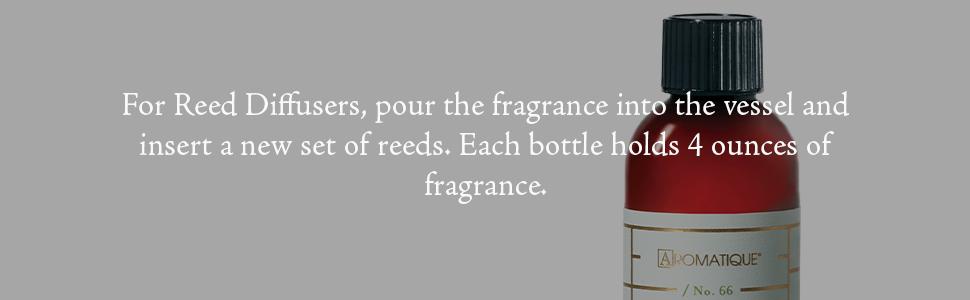 aromatique, spray, candle, potpourri bad, fragrance, decorative box, display, decorative potpourri