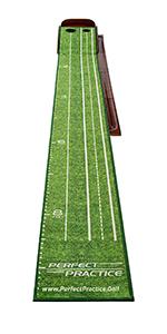 Standard Edition Golf Mat