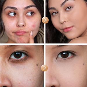 full great perfect cover concealer