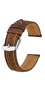 watch strap17mm