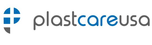 plastcare usa dental medical ply astm level face surgical dentist dust cover shield mask