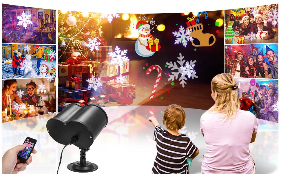 proiettore-luci-natale-led-natalizia-sgodde-14-mo