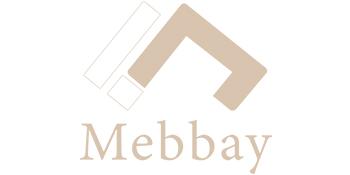 Mebbay