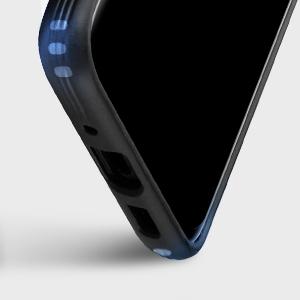 Wallet Brick for Galaxy S20 Plus