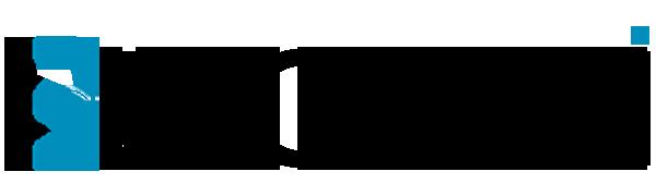 BUGANI