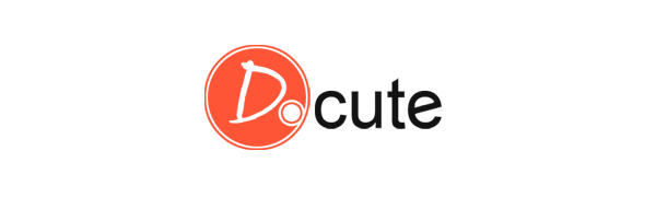 docute clip in hair extensions