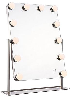flinq make up spiegel kantelbaar