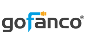 gofanco logo
