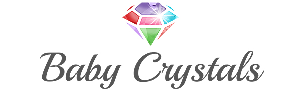 baby crystals jewelry sterling silver swarovski pearls