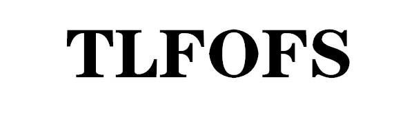 TLFOFS