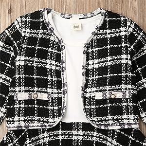shrug jacket
