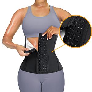 sauna-sweat-waist-trainer-for-women
