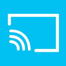 Smart TV Roku Easy Setup