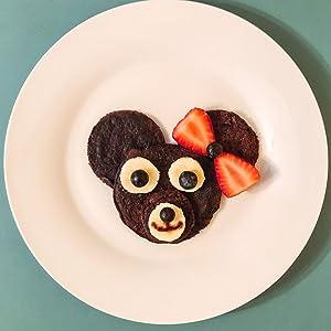 keto pancakes, chocolate pancakes, pancakes, waffles, chocolate waffles, waffle, pancake, chocolate