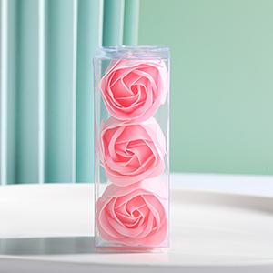 Soap Petal