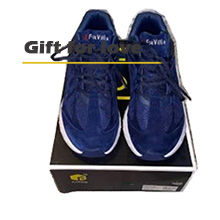 shoes Reliable Gift