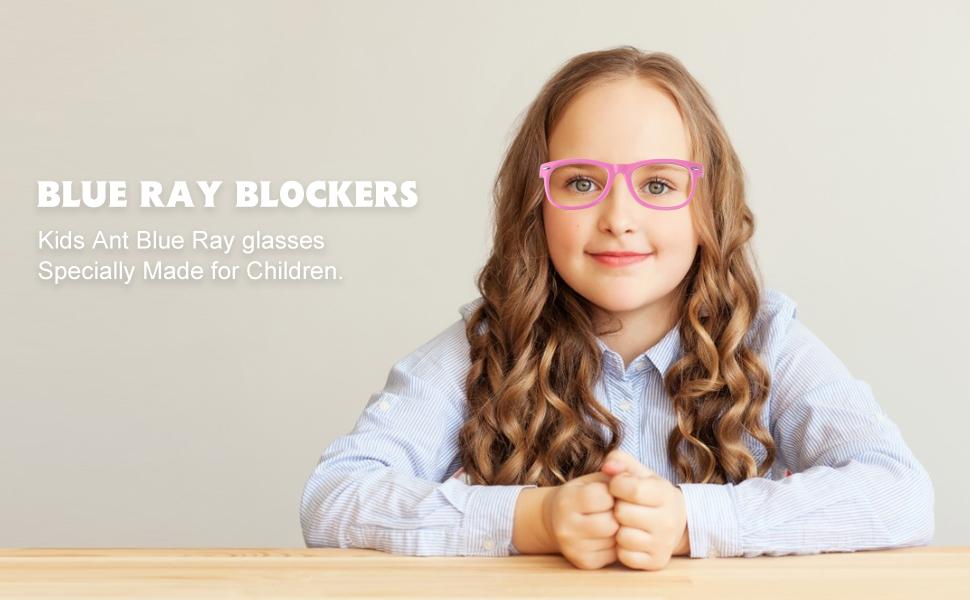 blue light glasses, blue light glasses for kids, blue light glasses for kids girls,