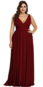 plus size formal dresses and gowns plus size formal dresses plus size bridesmaid dresses