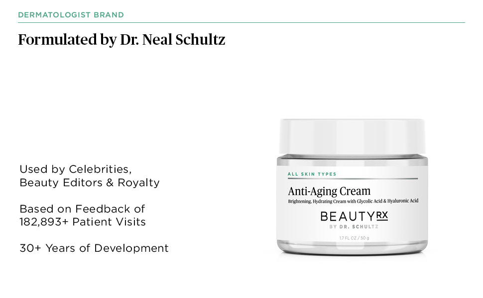 stimulates natural exfoliating, reduces the appearance of fine lines and wrinkles,