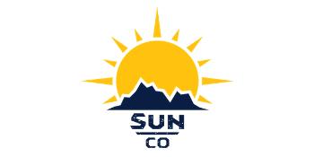 TempComp Sun Co Compass