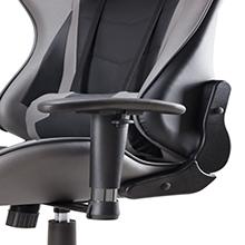 adjust armrest