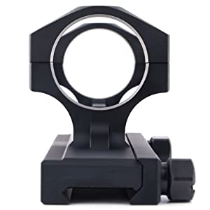 offset scope mount 34mm