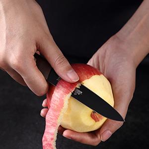 "4.5""Utility Knife"