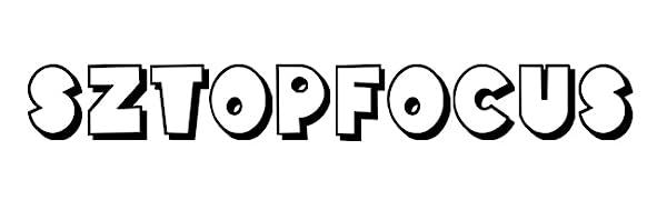 SZTOPFOCUS LED LIGHT UP FUR CLOTHING RAVE OUTFIT FESTIVAL ACCESSORY SCARF JACKET SKIRT COAT VEST