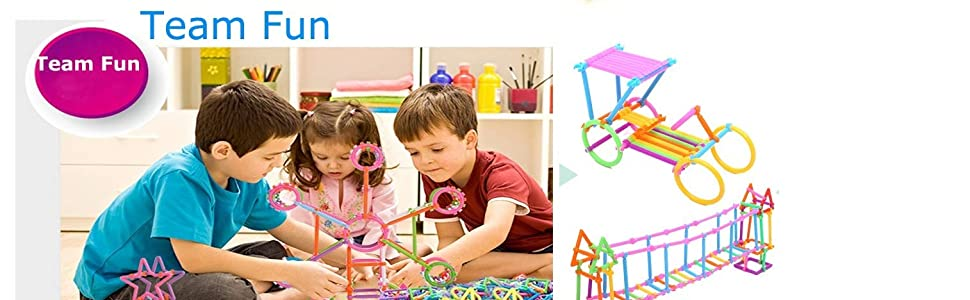 educational toys for kids 9 years girls educational toys for kids 9 years boy educational toys