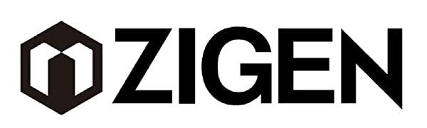 ZIGEN(ジゲン)メンズ オールインワンフェイスジェル ECO2