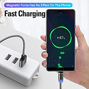 fast charging