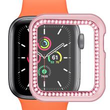 44 apple watch series 4 band