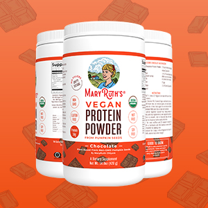 gluten free chocolate protein powder, vegan organic chocolate, paleo, usda, keto shake energy weight