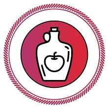 apple cider vinegar capsules gummies pills weight loss appetite suppresent