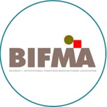 stand up desk store bifma certified height adjustable manual desk independently tested safe