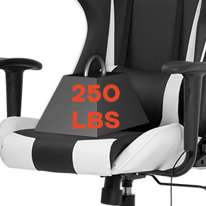 gaming_racing_office_computer_chair(7)
