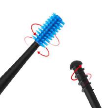 earwax grips q grips earwax remover earwax grips ears wax  spiral ear wax remover qgrips earwax