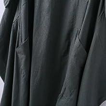 short sleeve casual midi dresses for women