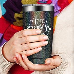 friendship gifts
