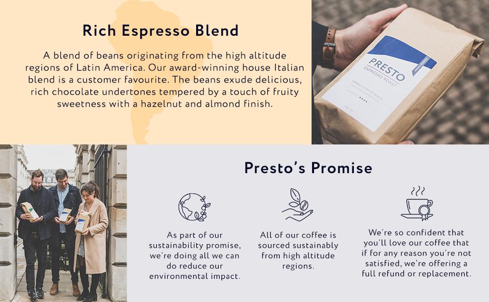Coffee, coffee beans, coffee beans 1Kg, coffee machine, whole bean coffee, instant coffee, espresso