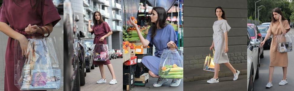 hologram handles carteras mujer spring purses handbags bolsas mano oferta marcas brand women prime