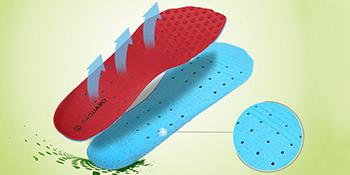 zapatillas minimalistas trail