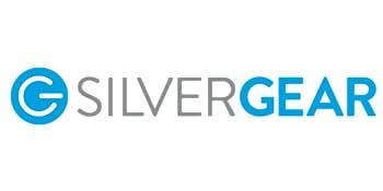 silvergear logo